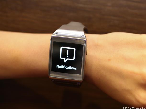 Samsung_Galaxy_Gear-5468_610x458