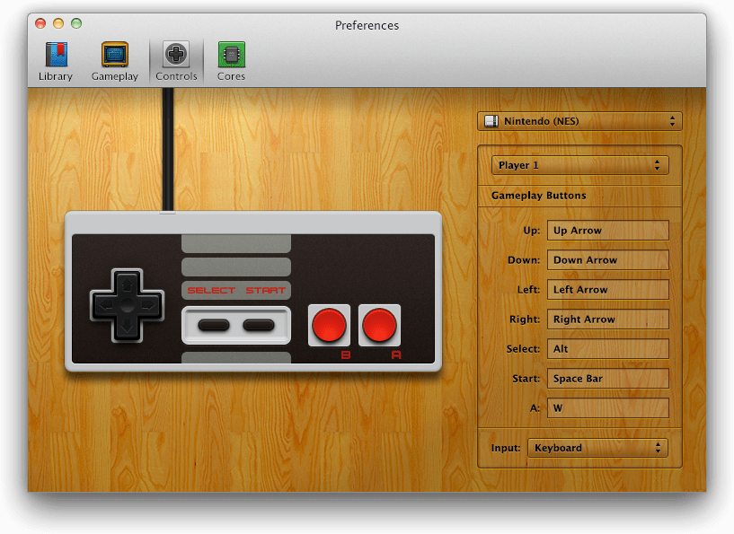 Free OpenEmu 10 Console Emulator Is Now Available To