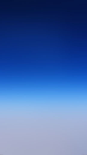 Blue Gradient Wallpaper iPhone 6 preview