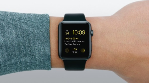 Apple Watch Activity teaser 001