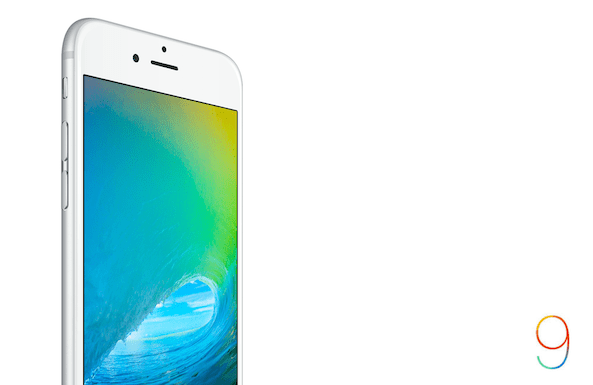 iOS 9 si OS X El Capitan Wallpapers – victordima net