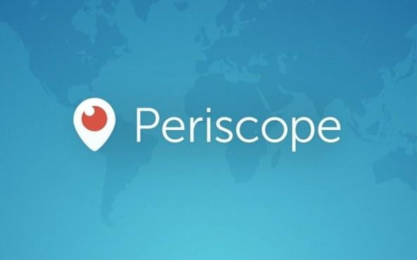 Periscope teaser 001