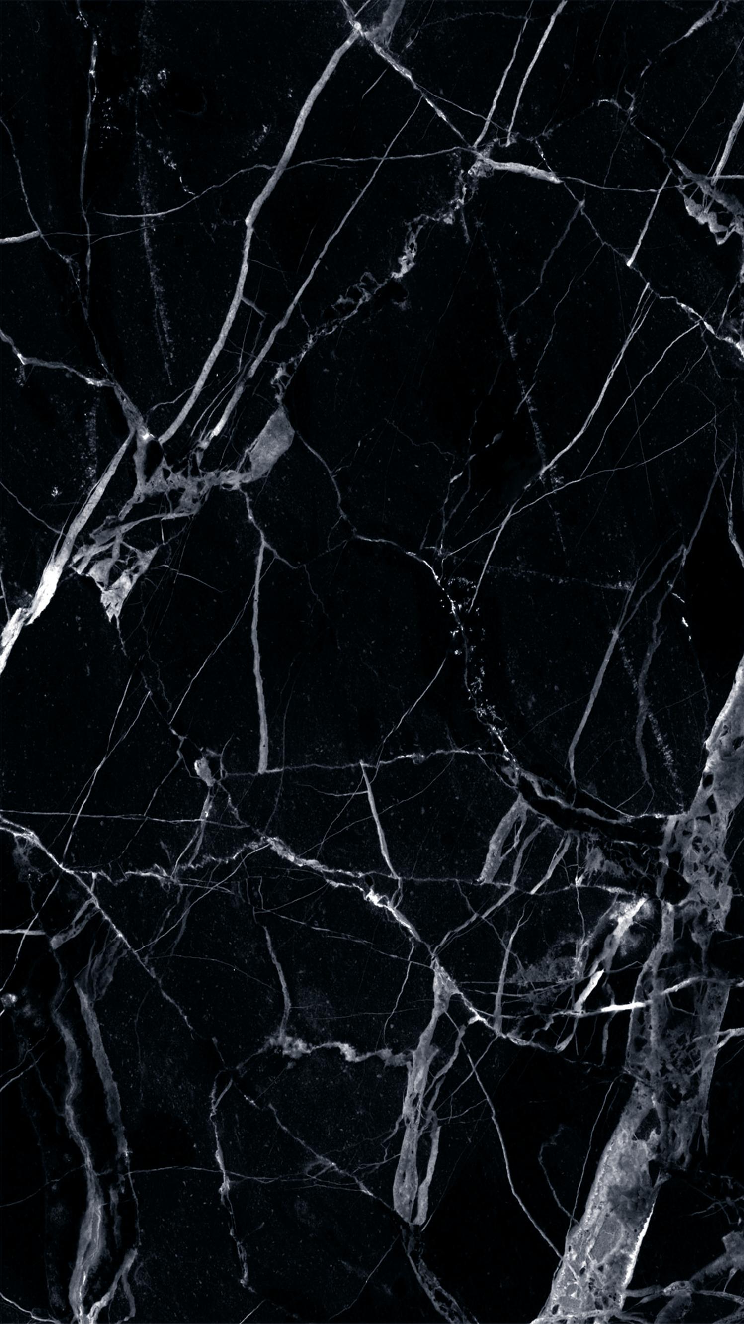 Iphone 7 Lock Screen Black Wallpaper Hd Gambar Ditemukan
