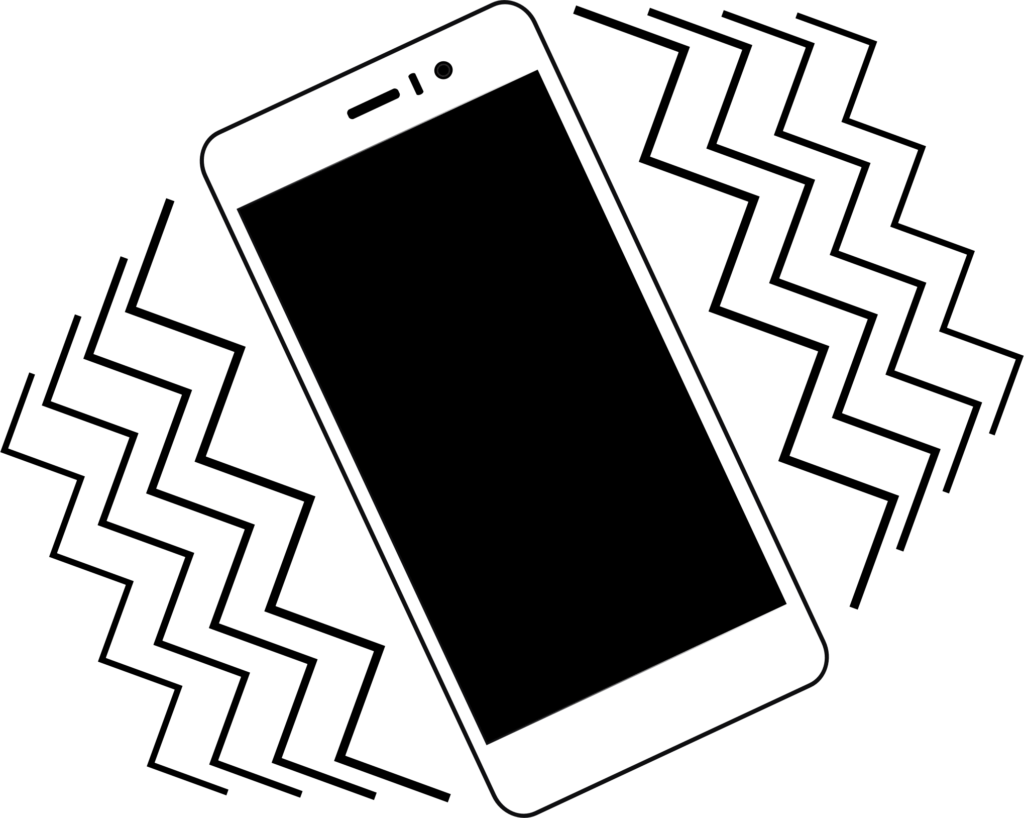 Tip Create Custom Vibrations For Messages And Phone Calls