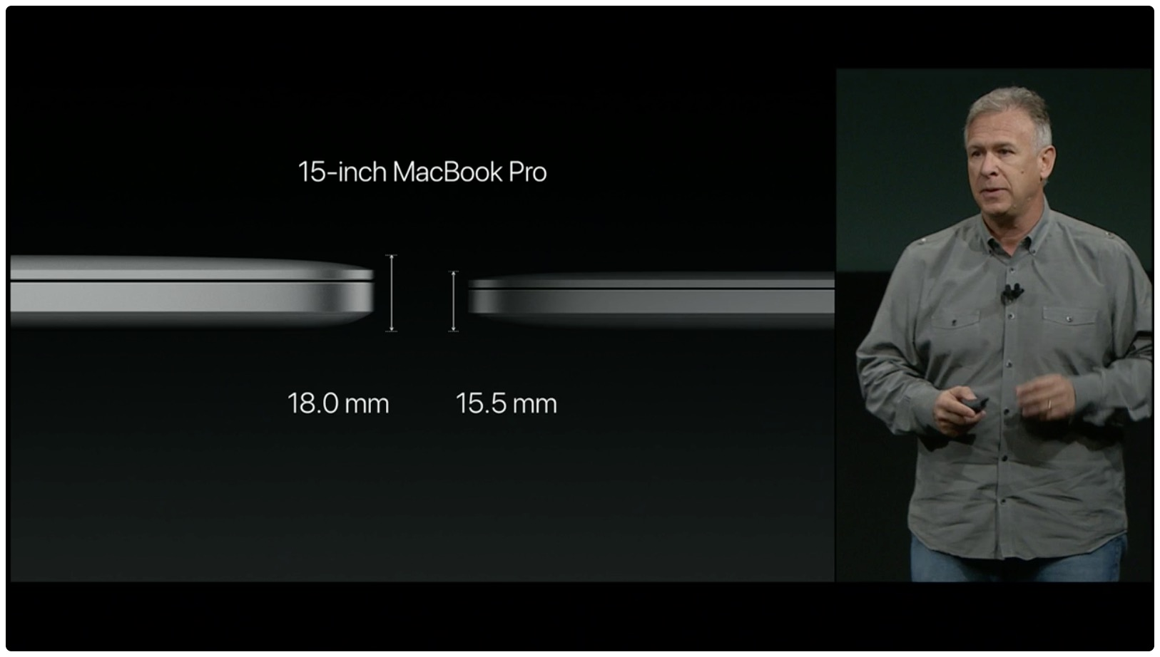 hello again event macbook pro 15 inch