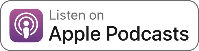 Картинки по запросу Подкасты От Apple