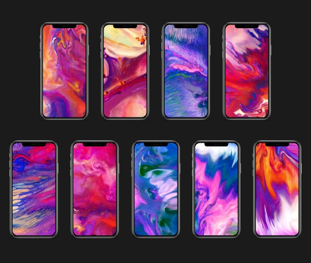 The Best Feature Of Iphone X Will Be The Super Retina Oled Display If You Want A Sneak Peak Just Go To Your Local Best Buy And Checkout An Lg Oled Uhd