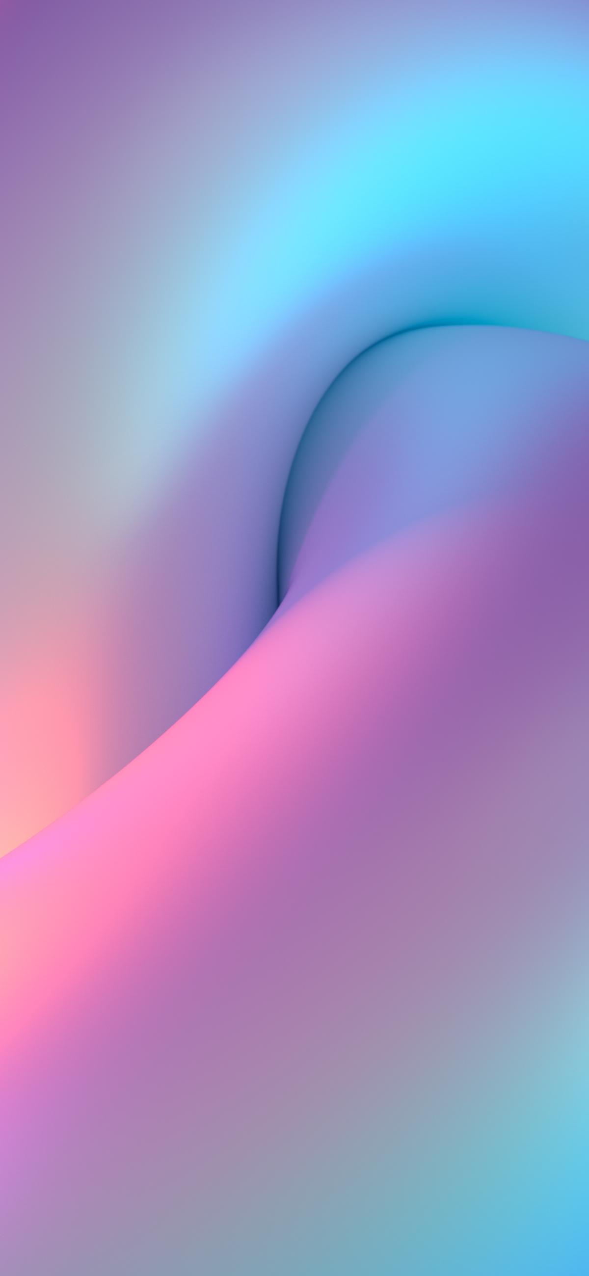 Facebook iOS 11 Wallpaper 7 - تحميل خلفيات لجوال آيفون مقدمة من فريق تصميم فيسبوك