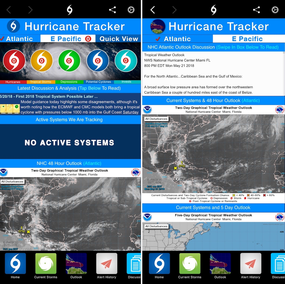 Tracking A Hurricane Worksheet Printable Worksheets And Activities For Teachers Parents Tutors And Homeschool Families