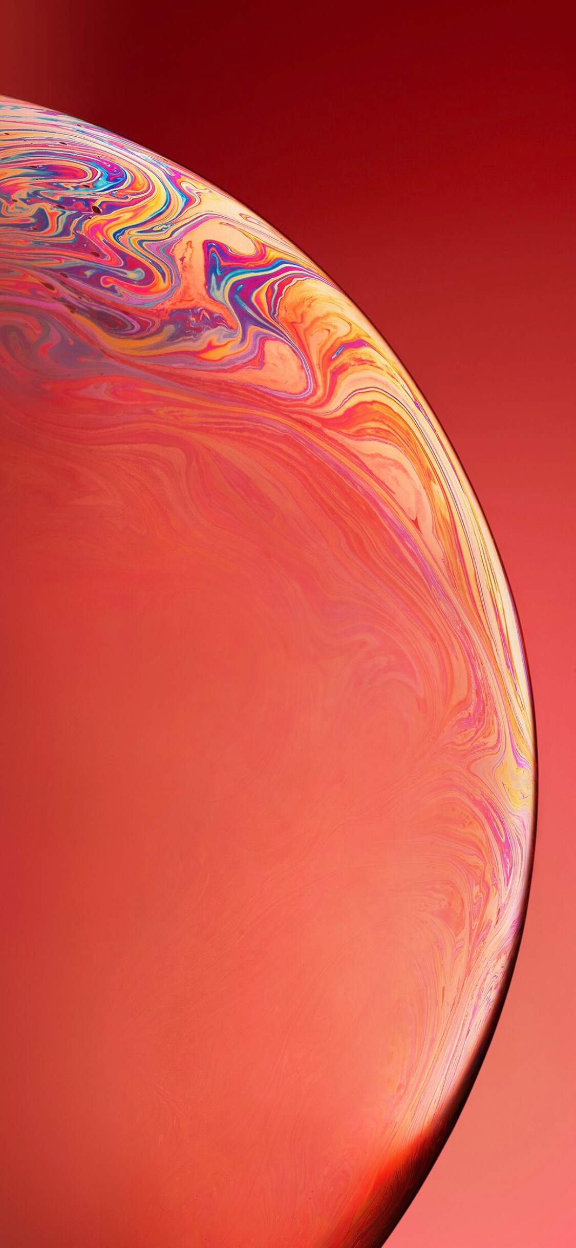 Check Out These 15 Beautiful Iphone Xs And Iphone Xr Wallpapers