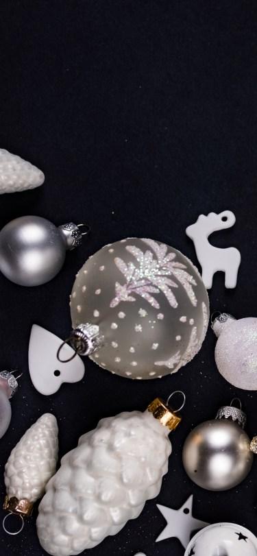 joanna-kosinska-unsplash-christmas-ornament-white-iphone-wallpaper