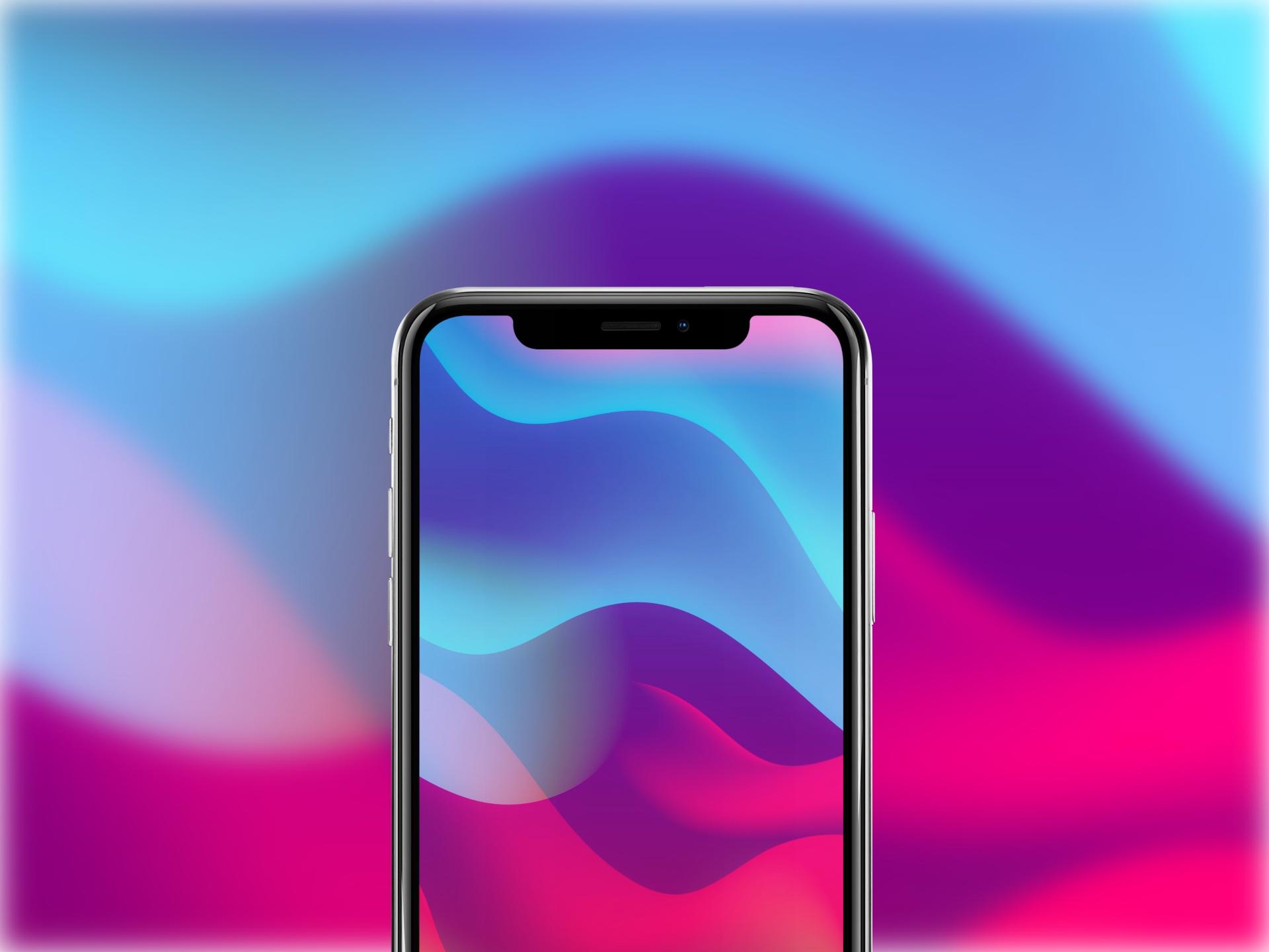 Top 10 Iphone Wallpapers Of 2019