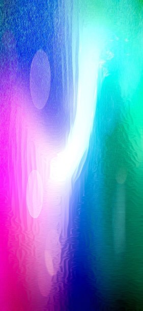 blue pink red iphone wallpaper by fresk0_