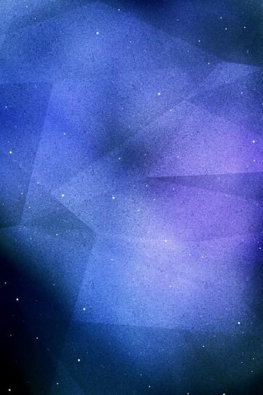 5 abstract grunge iphone ipad wallpaper by evgeniyzemelko Grunge V3