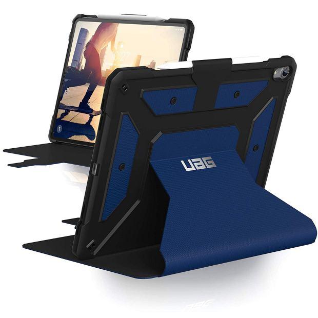 UAG Folio for the 12.9-inch iPad Pro