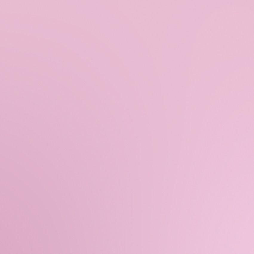 Pastel iPhone wallpaper Arthur1992aS iDownloadBlog Pink thumbnail