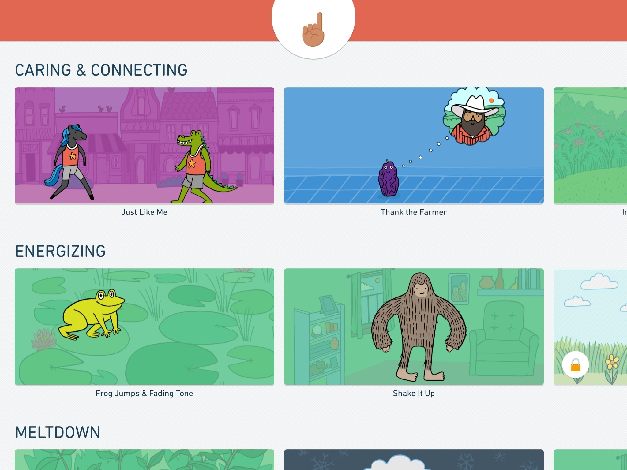 The Best Healthy Habit Apps For Kids On Iphone And Ipad