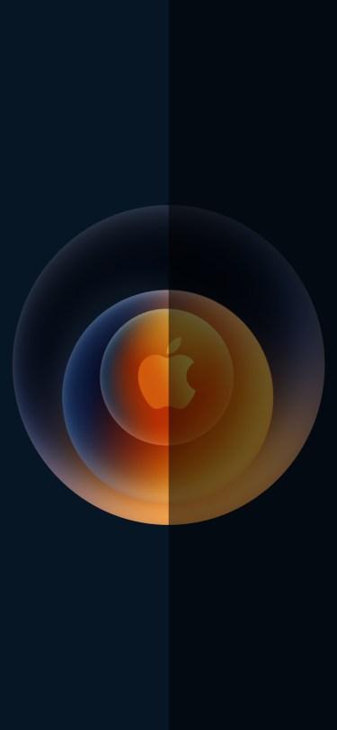 Hi Speed wallpapers Apple Event October 2020 iDownloadBlog iPhone 9techeleven 50 - 50