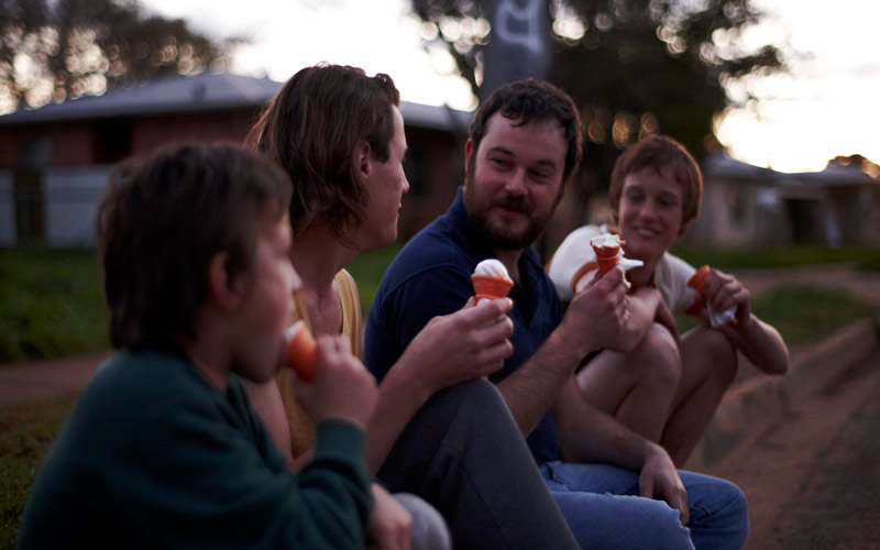 https://i2.wp.com/media.ifcfilms.com/images/films/film-gallery-image/snowtown/STILL-3.jpg