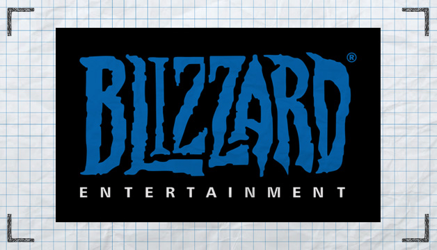 Blizzard Entertainment - #8 Top Video Game Makers - IGN - 628 x 360 jpeg 78kB