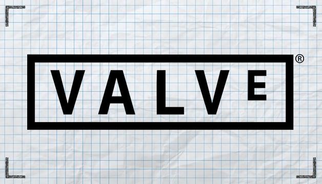 ¿Podrías trabajar en Valve?
