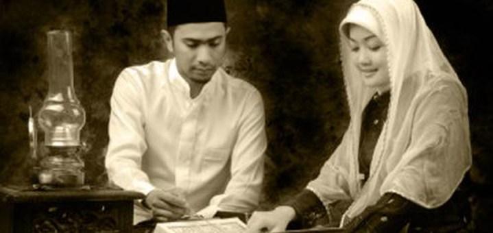 keluarga-sakinah-islami