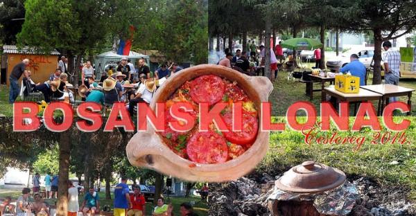 Bosanski-lonac-Cestereg