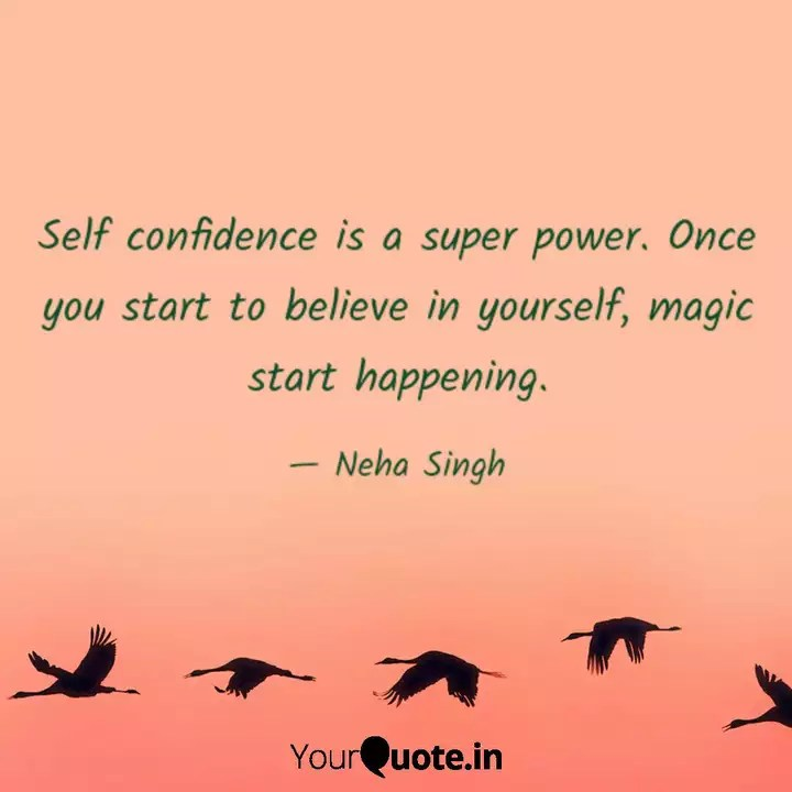 self-confidence-super-power-once-you-start-believe-yourself