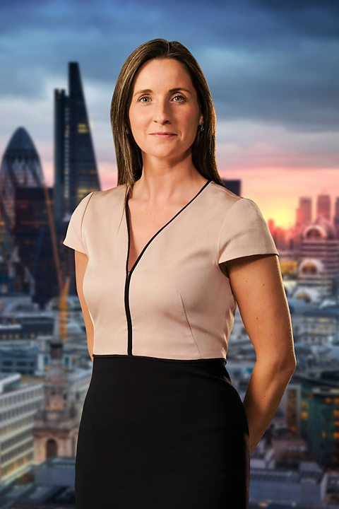 Who Is Sarah Lynn What Is The Apprentice 2017 Contestant
