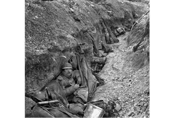 7 Things You Probably Didnt Know About Verdun History