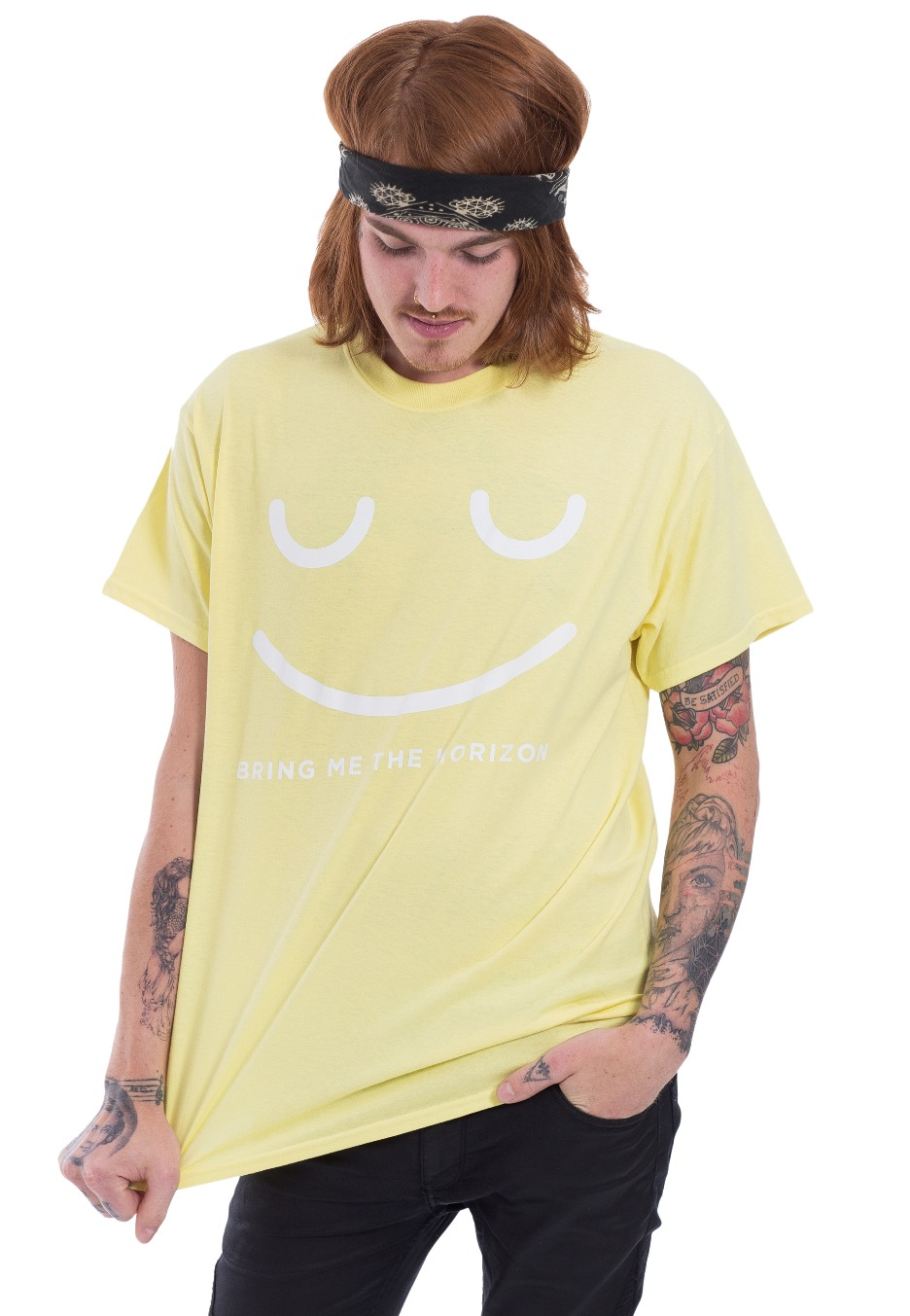 Image result for happy song drop dead shirts