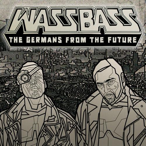 WassBass