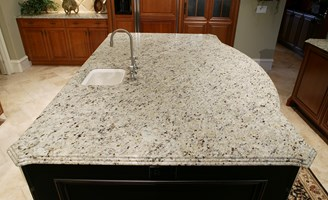 Engineered Stone Countertops Roselawnlutheran