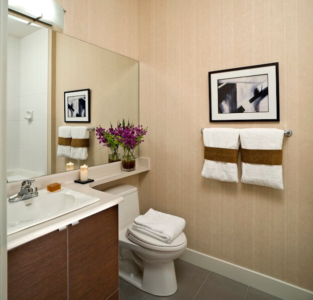 Great Most Popular Room Colors
