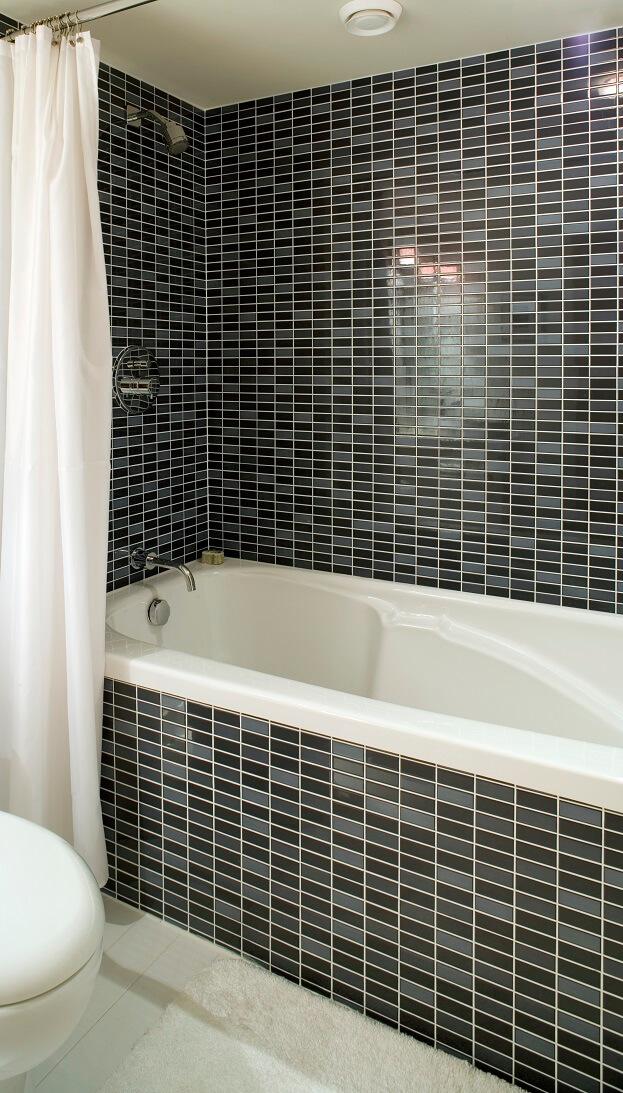How To Calculate Tiles For Bathroom Tile Ideas