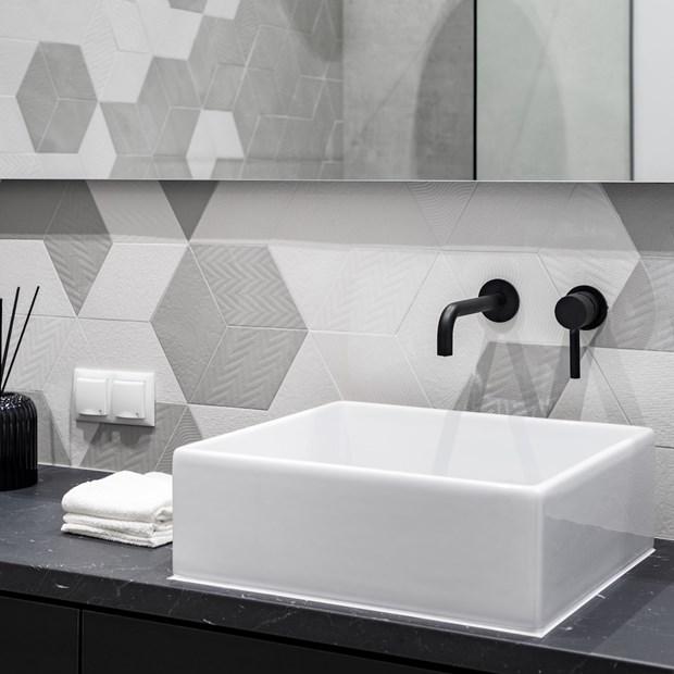 small bathroom tile ideas bathroom