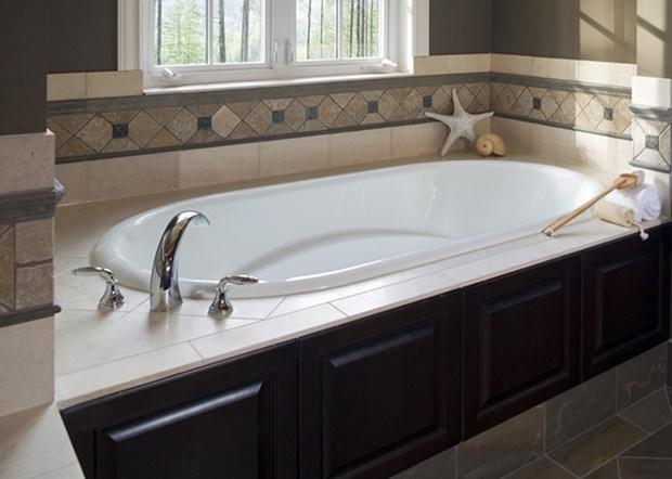 Bathtub Amp Sink Refinishing Refinish Porcelain Tub Amp Sink