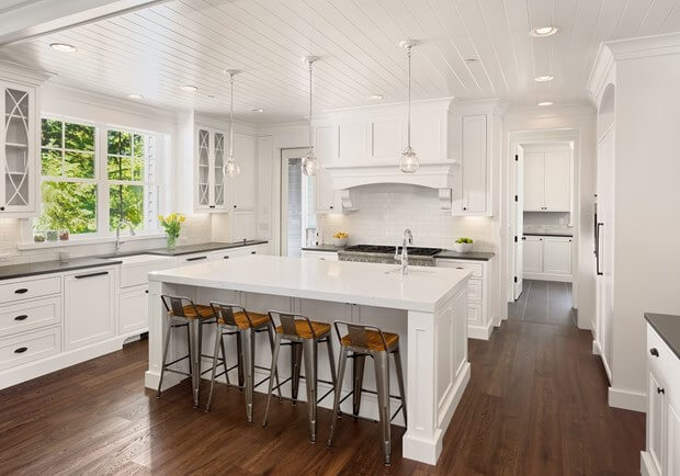 Kitchen Lighting Ideas Kitchen Lighting