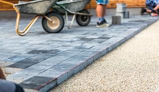 2021 concrete slab cost average cost
