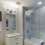 2021 cost to install bathroom fan