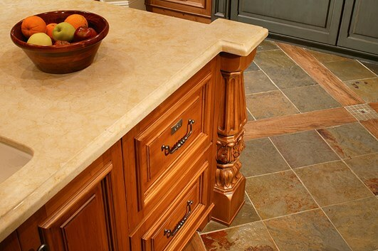 Diy Tips For Ceramic Tile Repair How To Repair Loose Or