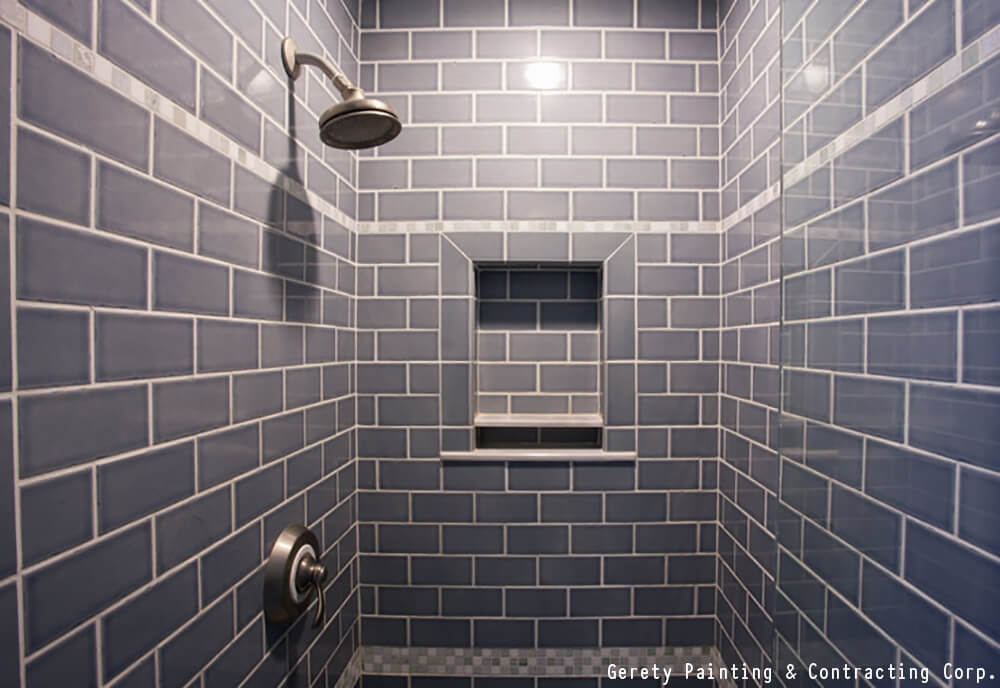 6 bathroom shower tile ideas tile