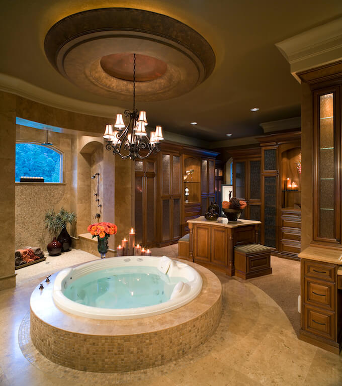 2018 Jacuzzi Bathtub Prices Average Cost Of Installing A Jacuzzi Tub