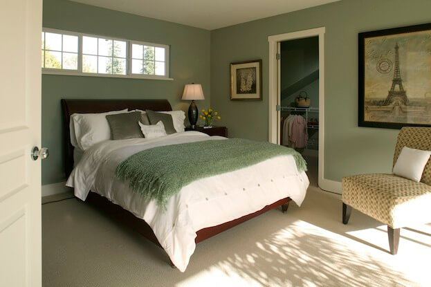 Interior Painting Cost   How Much Does It Cost To Paint A Room Painting