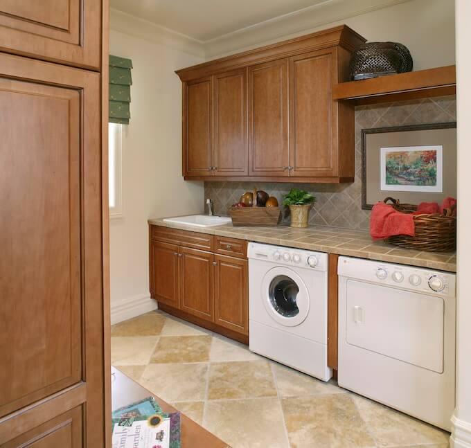 2021 tile countertop repair cost how