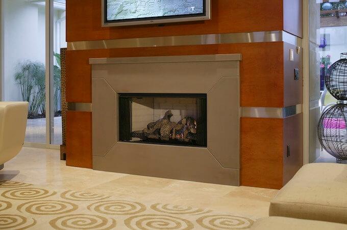 2021 flooring installation cost tile