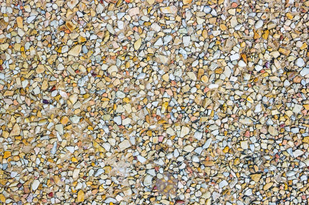 2021 terrazzo flooring cost what is