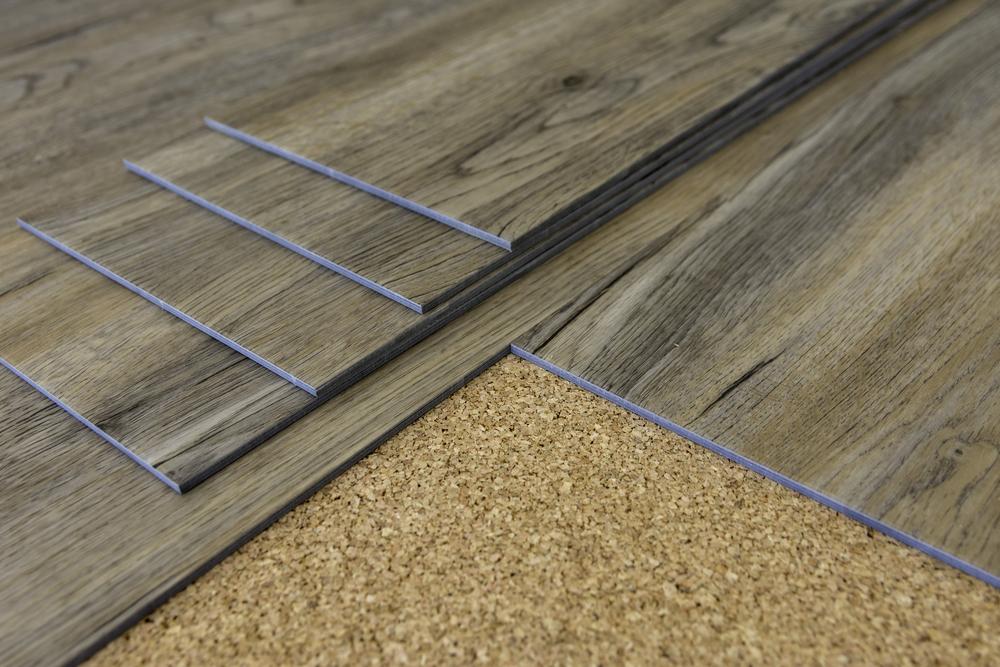 2021 lvt flooring cost cost to install vinyl plank flooring cost of luxury vinyl flooring