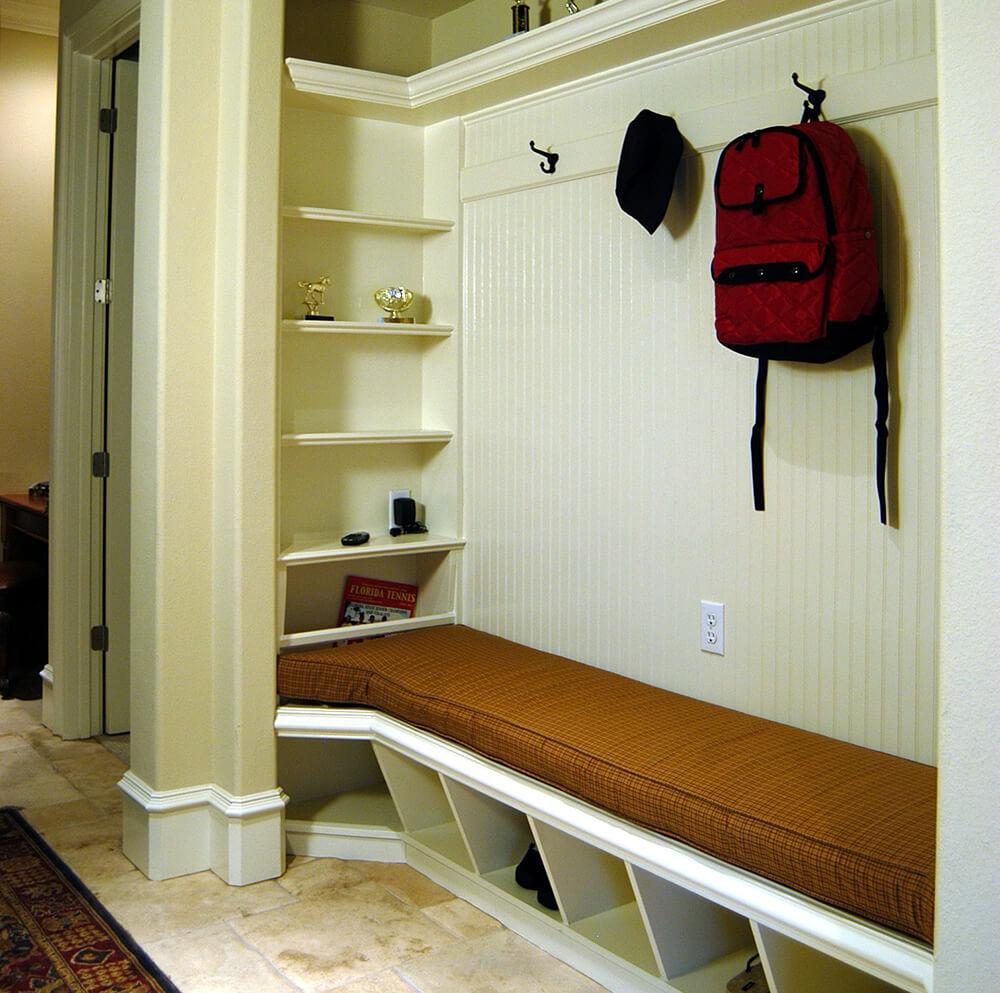 Entryway Ideas Entryway Decorating Ideas Entryway