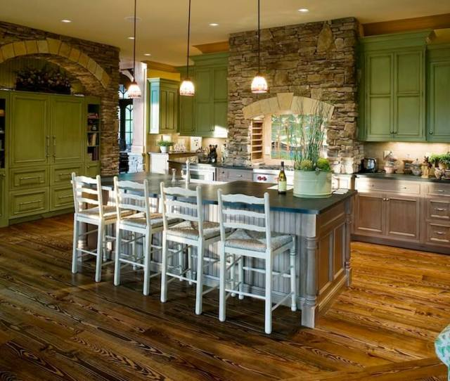 The Typical Kitchen Remodel Cost Varies See How To Save On Your Kitchen Remodel